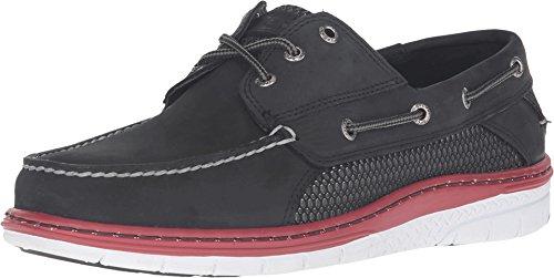 Sperry Men's, Billfish 3-Eye Ultralite Boat Shoe...