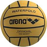 ArenaWP 3–Balón junior para waterpolo, de300g,...