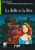 LA BELLE ET LA BETE + Audio téléchargeable, N/E (L&E A1) (Chat Noir. Lire Et S'entrainer)