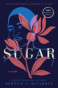 Sugar: A Novel by [Bernice L. McFadden]