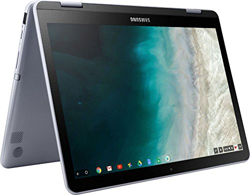 Compare Samsung Plus 2-in-1 (XE521QAB-K01US) vs other laptops