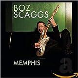 Songtexte von Boz Scaggs - Memphis