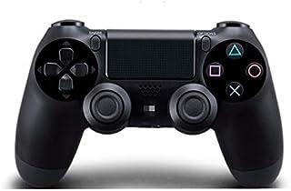 Gamepads - Bluetooth Controller Gamepad PS4 controle ps4 mando ps4 Wireless controller comando ps4 control ps4 ps4 joystic...
