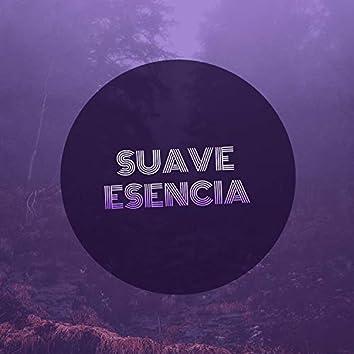 #Suave Esencia