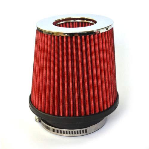 nissan 200sx cold air intake - 9
