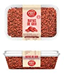 Bayas de Goji - Frit Ravich - 115 g