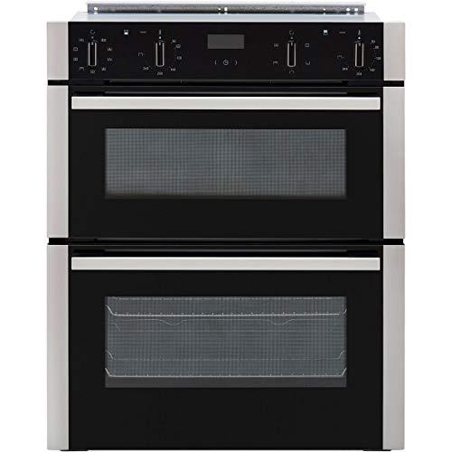 Bosch Installed Ovens - Best Reviews Tips
