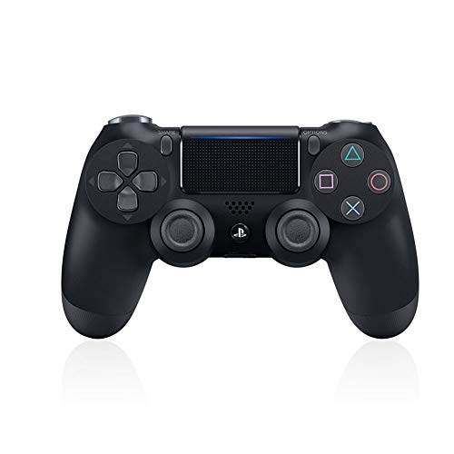 PSZH Mando inalámbrico para Playstation 4 (Cinco Piezas)-Black
