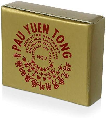Chinese thongs _image2