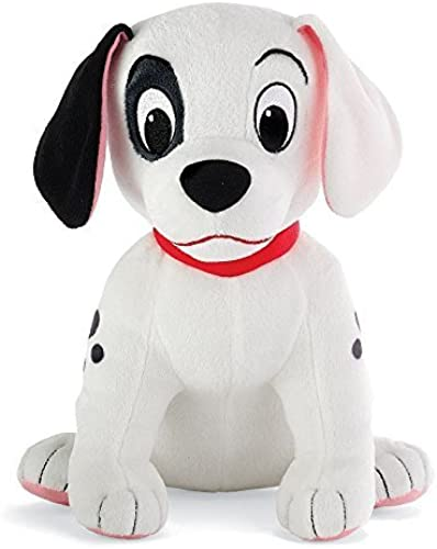 Kohls Cares sney Patch Plush 101 Dalmatians - 10 by Kohls Cares