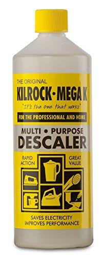 Kilrock MEGA-K Descale 1 L, 1L