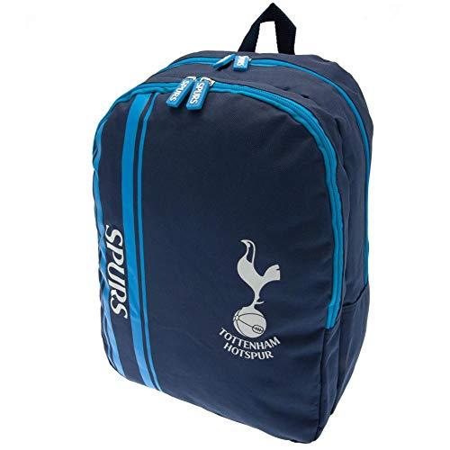 Tottenham Hotspur Fc Spurs Backpack Rucksack Gym Bag Holdall ST