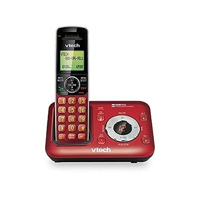 VTech CS6429-3 3-Handset DECT 6.0
