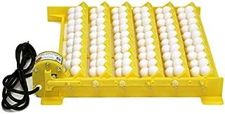 Hova-Bator GQF Automatic Egg Turner - Quail to Duck Egg