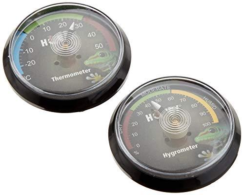Hobby 36210 - Termometro igrometro AHT1
