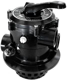 Praher TM-12-L 1.5
