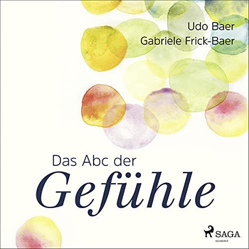 Download Das ABC der Gefühle audio book