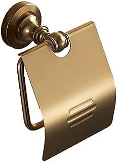 選べる4種類 ヨーロピアン アンティーク調 ゴールド トイレットペーパー ホルダー タオル ハンガー