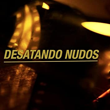 Desatando Nudos (feat. Femina)