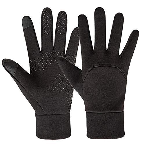 Guantes invierno guantes ciclismo Guantes pantalla tactil Guantes