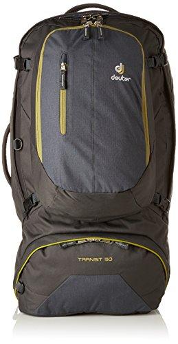 Deuter Transit 50 Travel Backpack