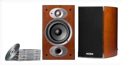 Polk Audio RTiA1 5.25