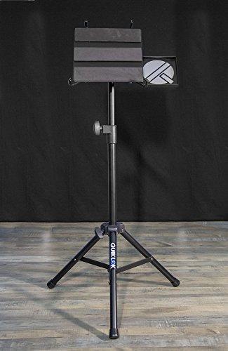 Quiklok Music Stand (LPH003)