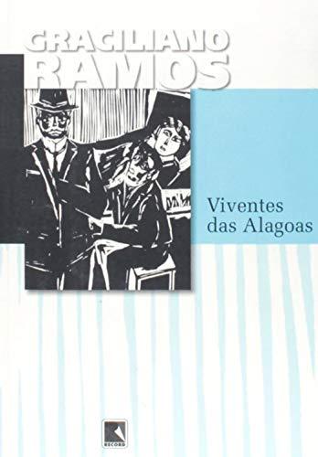 Viventes das Alagoas