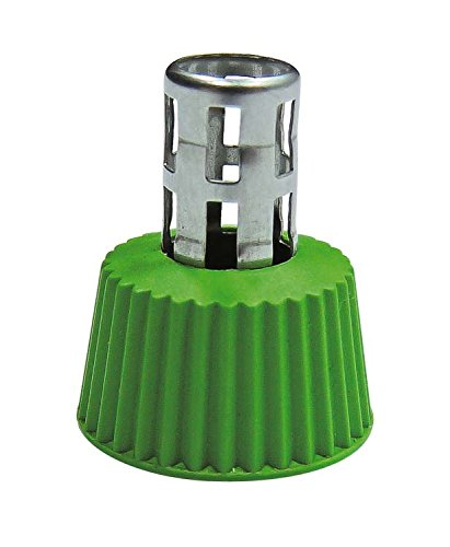 Ersa Lötspitzenbefestigung für I-Tool, grün, 3IT1045-00