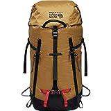 [マウンテンハードウェア] メンズ バックパック・リュックサック Scrambler 25L Backpack [並行輸入品]