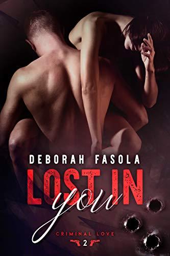 Lost in you di [Deborah Fasola]