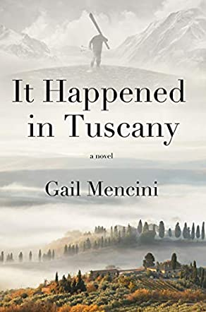 It Happened in Tuscany