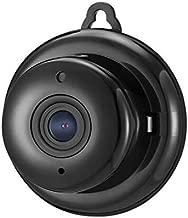 Teekini Digoo DG-MYQ Amazon Web Service Cloud Storage 2.1mm Lens 720P WIFI Night Vision Two-way Audio Smart Home Security IP Camera Motion Detection Alarm Support Onvif Monitor