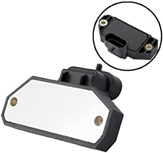 Dromedary Ignition Control Module Without Coil for GMC CHEVY V6 V8 4.3L 5.0L 5.7L D579 DR178 DS10039 2C8 216-64 6H1051 7137