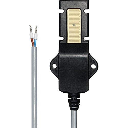 Sensor físico para domótica KNX LES 01