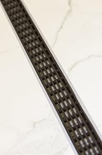 Infinity Drains SAG 3860 SB - 60