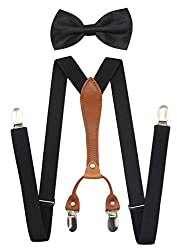 1920s suspenders for mens halloween costumes