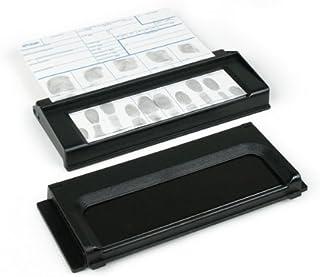 Identicator Fingerprint Cardholder