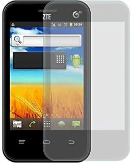 Best zte n817 price Reviews