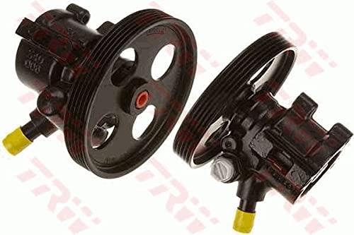 TRW JPR364 Pompe de Direction Hydraulique Échange Standard
