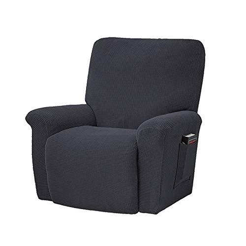 ikea stoelhoezen fauteuil