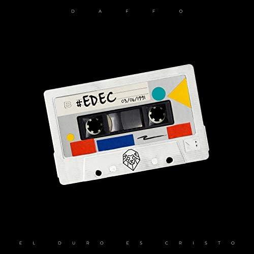 Daffy El Audio