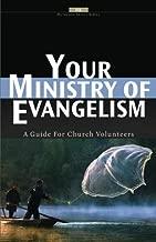 evangelical training