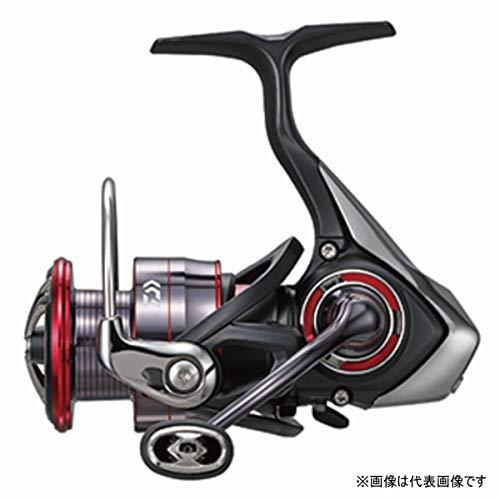 Daiwa - Fishing Reel Fuego 17 Lt 2500 Xh - FUEGO17LT2500XH