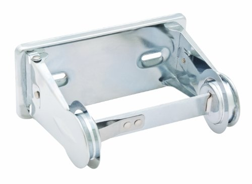 Top 10 best selling list for ada height of toilet paper holder