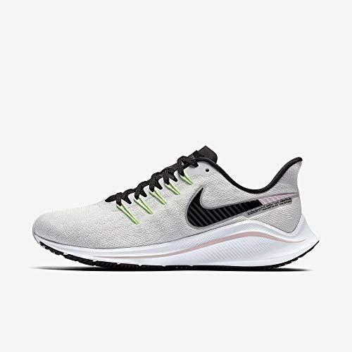 2019 Nuevo & Joven | Nike Air Zoom Vomero 11 Zapatillas