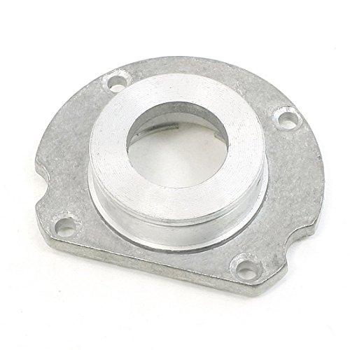 Piezas de aleación de aluminio de sierra circular eléctrica significa vivienda para...