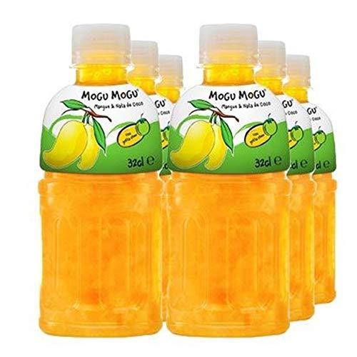 Mogu Mogu Mangue 32cl 6 x 32 cl