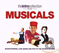 The Intro Collection: Musicals