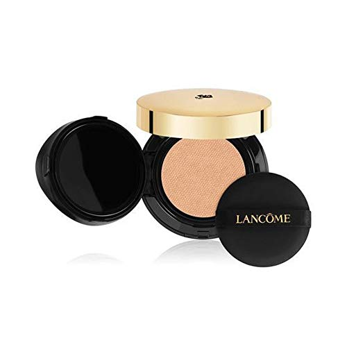 Lancome – mineralisches Puder Teint Idole Ultra Cushion Lancôme